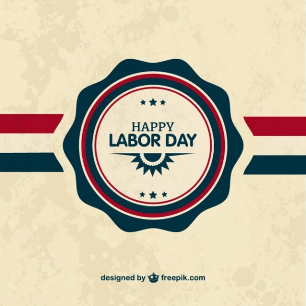 labor-day-badge_23-2147490724