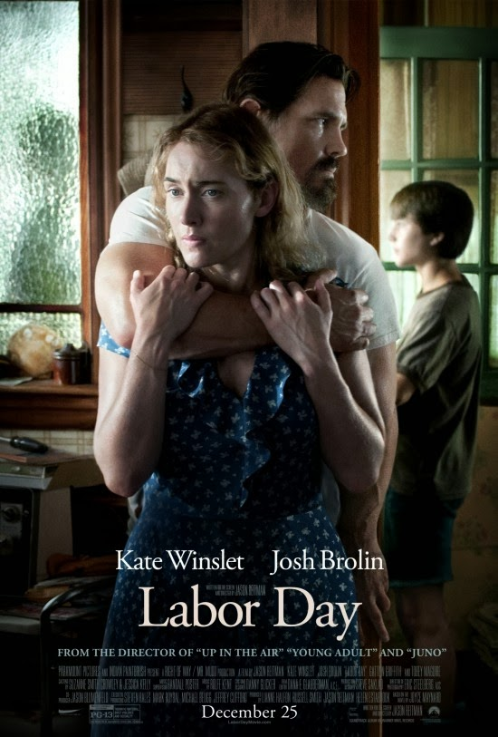 Labor-Day-movie-poster-2013-Kate-Winslet-Josh-Brolin-Jason-Reitman