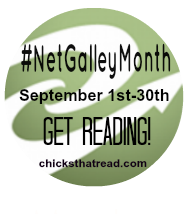 netgalley-badge
