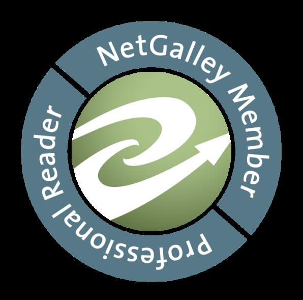 NG PR