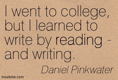Quotation-Daniel-Pinkwater-reading-Meetville-Quotes-215385