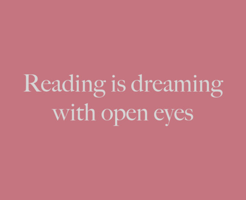 Quotes About Love Of Reading : Love Reading Books Quotes Reading-quote-5