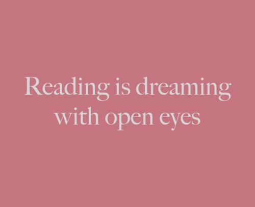 Reading-quote-5