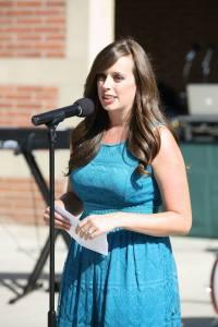 Photo courtesy of Woodbury University