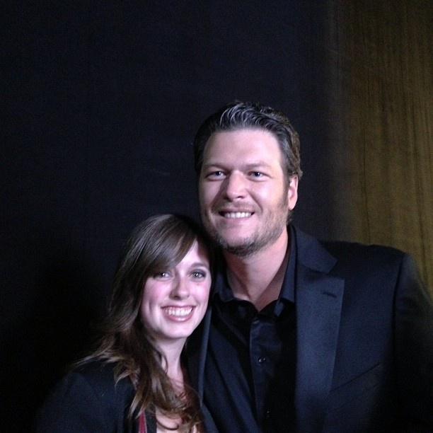 My Life Update #5 | Blake Shelton Ten Times Crazier Tour (4/4)