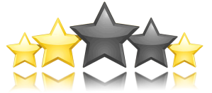 3-gold-star-rating-3