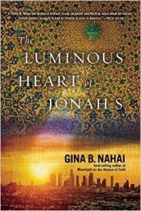 luminous heart