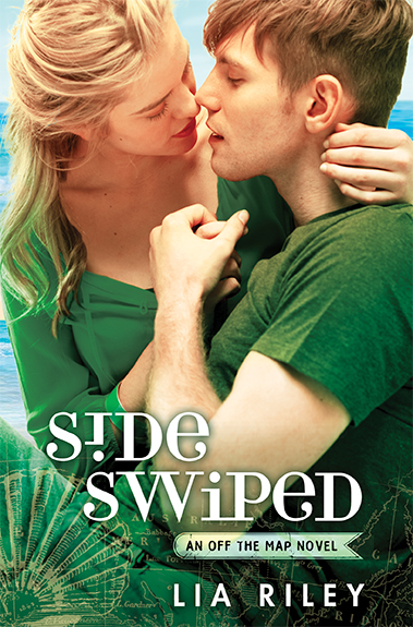 Riley_SideSwiped_ebook