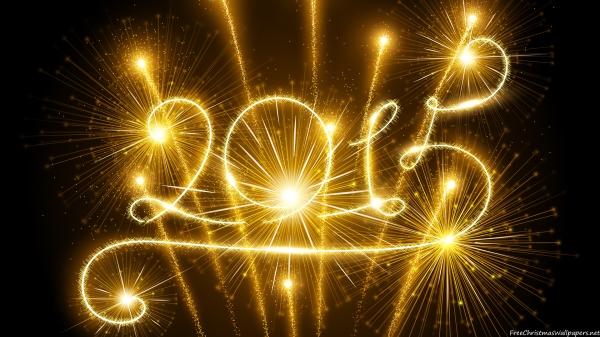 happy-new-year-2015-1920-1080-3088