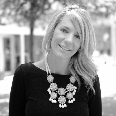 Book Review & Giveaway | Finding Zoe by Brandi Rarus & Gail Harris (3/4)