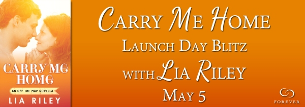 Carry-Me-Home-Launch-Day-Blitz
