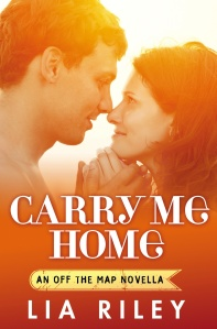 Riley_Carry Me Home_E-Novella