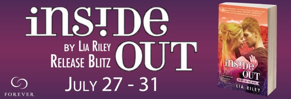Inside-Out-Print-Release-Blitz