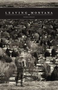 Leaving-Montana-662x1024