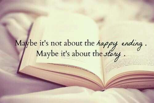 book-quotes-love-pretty-quotes-quote-Favim.com-567649