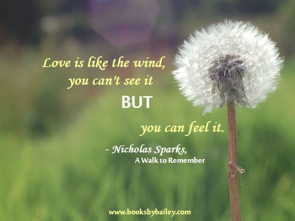 love-is-like-the-wind-you-cant-see-it-but-nicholas-sparks