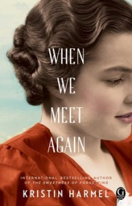 when-we-meet-again-9781476754161_lg