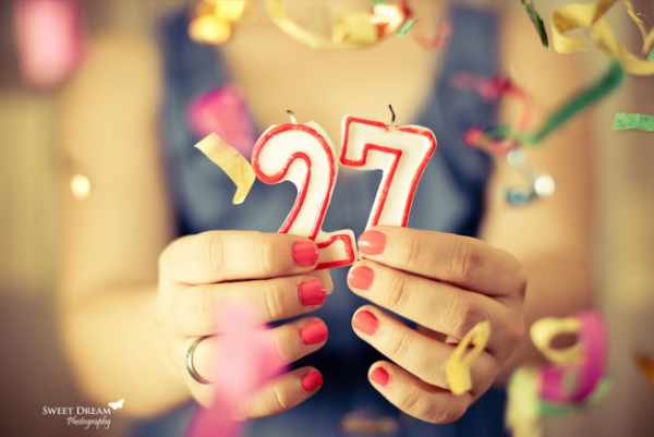27th-birthday-giveaway-loudmouth-lifestyle-stephanie-shar.png~original